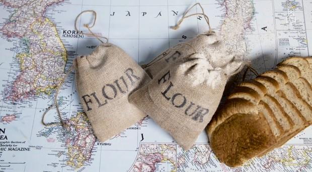 Tuần nào cũng nấu mì ăn liền nhưng ít ai biết nguồn gốc ra đời của món này như thế nào - Ảnh 2.