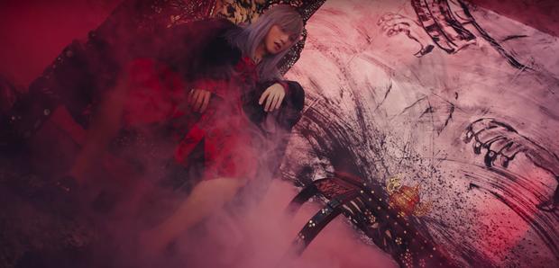 Ca sĩ Vpop ngày ấy - bây giờ làm MV cổ trang: Đề tài cũ nhưng chưa bao giờ hết hot - Ảnh 18.