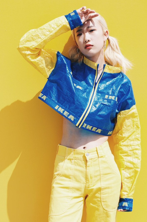 Không biết diện ra sao và diện để làm gì, đây chính là 15 xu hướng thời trang gây bối rối nhất năm 2017 - Ảnh 1.