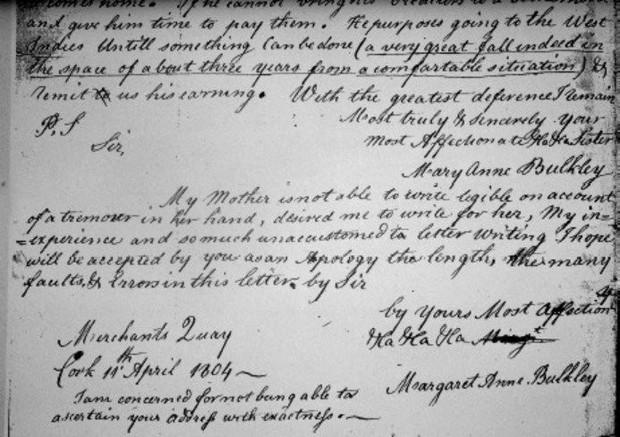 Hoa Mộc Lan nước Anh: Một mình trong quân đội suốt 46 năm, đến tận sau khi chết bí mật mới được sáng tỏ - Ảnh 2.