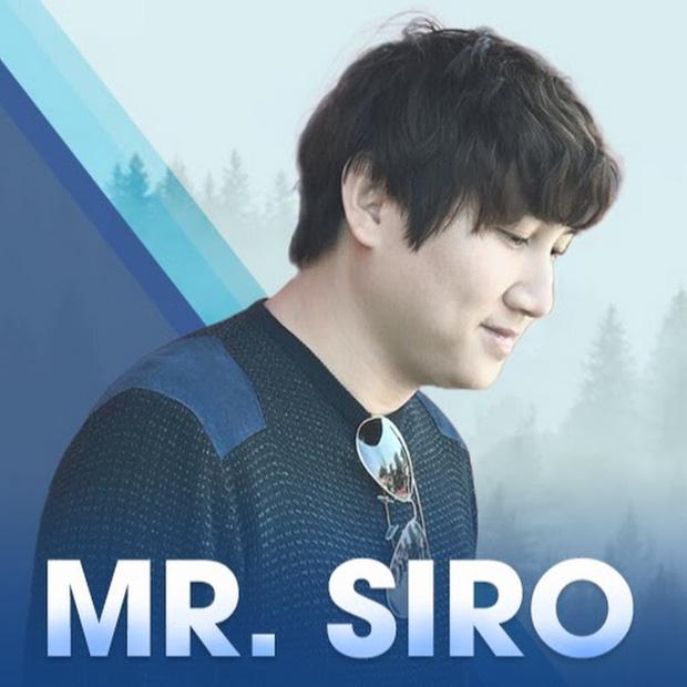 Only C, Mr Siro và Tiên Cookie - Đây chắc chắn là 3 cái tên sở hữu nhiều hit nhất của Vpop! - Ảnh 3.