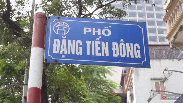 Có một thiên đường thịt xiên ở Hà Nội vừa ngon vừa rẻ bán cả ngày - Ảnh 2.