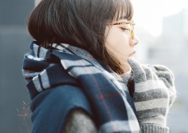 Những thời điểm bạn cần tránh gội đầu trong mùa đông để không gây hại cho sức khoẻ - Ảnh 1.
