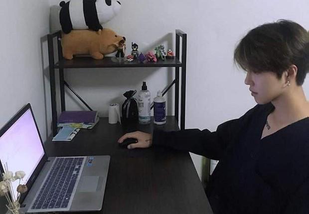 Tình trạng ai cũng gặp khi dùng máy tính nhiều và đây là cách giải quyết - Ảnh 1.