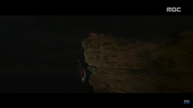 Missing 9: Phát hiện kẻ sống sót thứ 10 trên hoang đảo! - Ảnh 27.