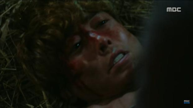 Missing 9: Người sống sót thứ 4 cuối cùng cũng lộ diện! - Ảnh 10.