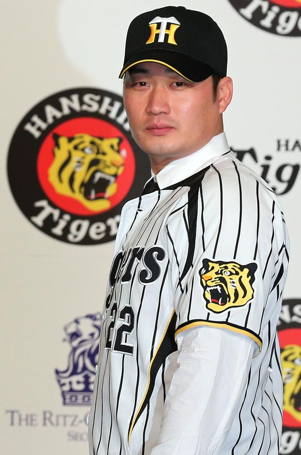 Đánh bại bộ đôi Song Song, Park Bo Gum trở thành ngôi sao quyền lực nhất Hàn Quốc - Ảnh 10.