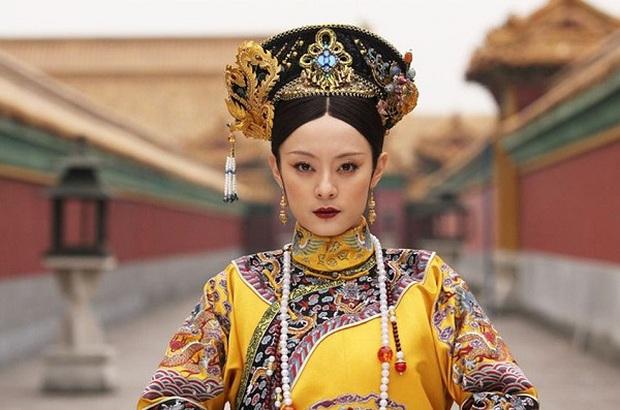 """Đây là 5 phim cổ trang xứ Trung có trang phục """"tiền tỷ""""! - Ảnh 10."""
