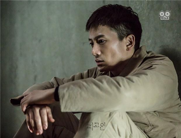9 phim hình sự, trinh thám xứ Hàn mà bạn không thể bỏ qua - Ảnh 9.