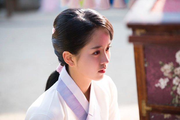 Ji Chang Wook lép vế trước Yoo Seung Ho trên màn ảnh Hàn khi vừa đụng độ? - Ảnh 10.