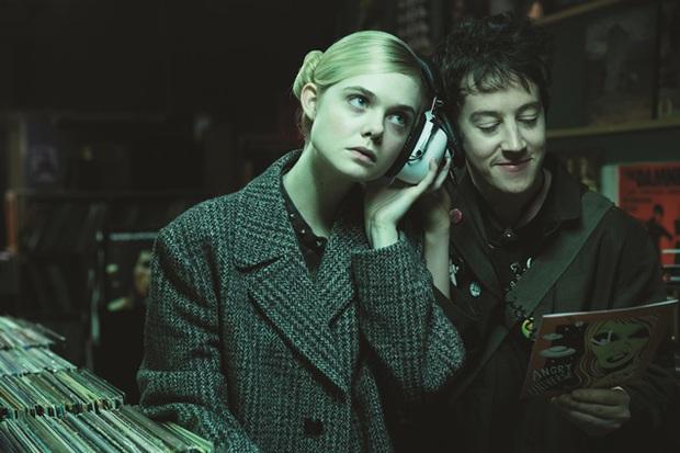 Những bộ phim được chờ đợi nhất Liên hoan Phim Cannes 2017 - Ảnh 12.