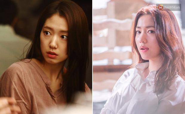 Đây là 15 cặp diễn viên Hàn khiến khán giả hoang mang vì quá giống nhau! - Ảnh 28.