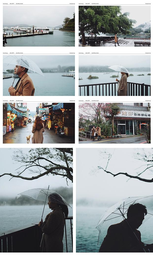 Nếu một lần được đến Đài Loan, bạn sẽ hiểu hai chữ bình yên thật sự là như thế nào - Ảnh 19.