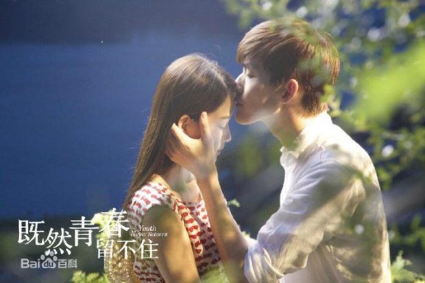 """Trương Hàn: Cơ hội vụt sáng trở lại sau vai diễn trong """"Chiến Lang 2"""" - Ảnh 13."""