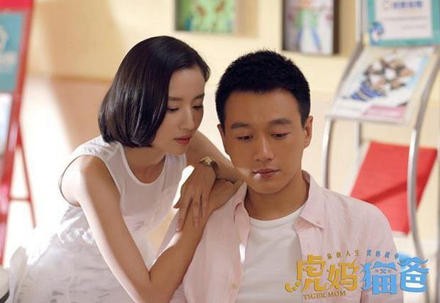 Không vướng scandal, 8 diễn viên Hoa Ngữ này hẳn đã ở đỉnh cao danh vọng! - Ảnh 9.