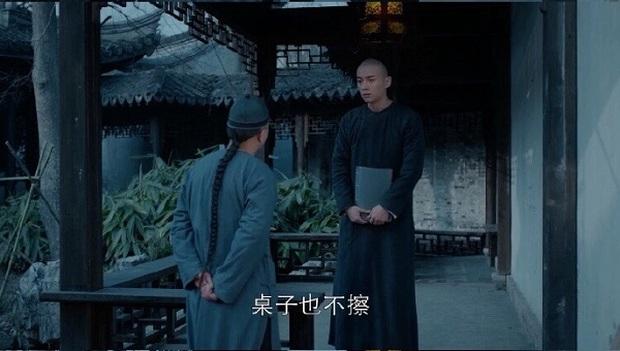 """""""Năm Ấy Hoa Nở"""": Tôn Lệ bị vu oan, mất trắng tài sản bao công gây dựng - Ảnh 9."""