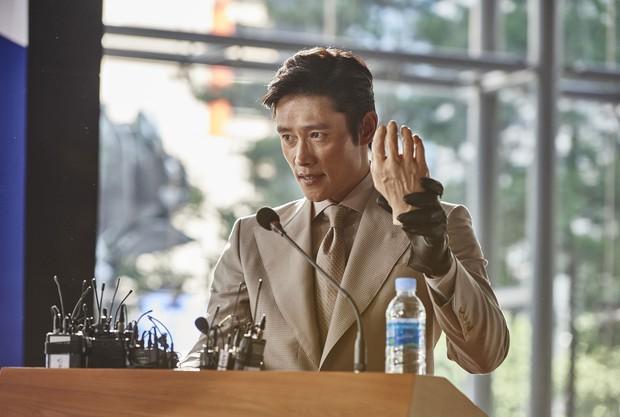 Top 10 phim Hàn chỉ người lớn mới được xem ăn khách nhất mọi thời đại - Ảnh 10.