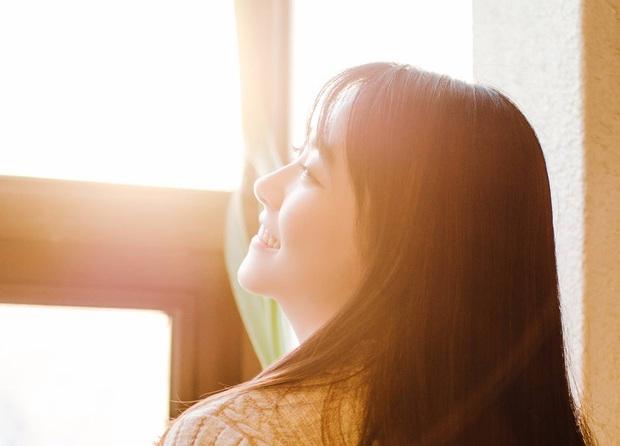 6 sai lầm nhiều người mắc phải khiến nguy cơ bị cảm càng tăng cao - Ảnh 6.