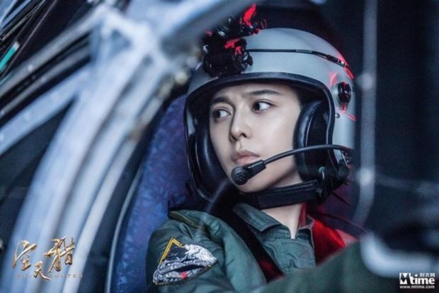 Phạm Băng Băng - Lý Thần: Liệu có tiếp tục bỏ lỡ nhau trong phim mới? - Ảnh 3.