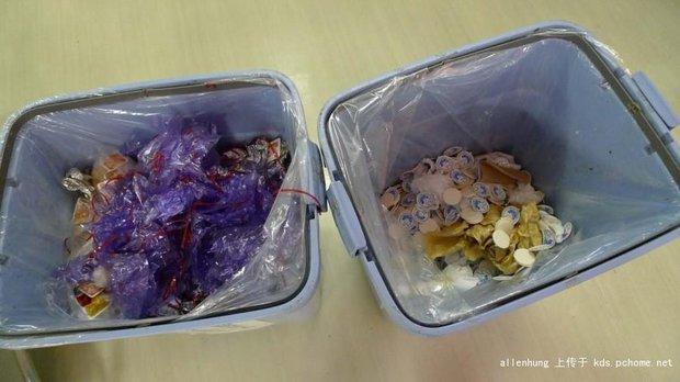 Một bữa trưa đạm bạc của trẻ em Nhật sẽ khiến nhiều người phải cảm thấy hổ thẹn, và đây là lý do - Ảnh 11.