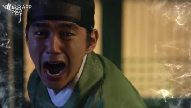 """Nước mắt của """"quân chủ"""" Yoo Seung Ho: Không chỉ vì gái đẹp! - Ảnh 6."""