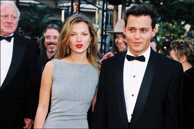 Liên hoan phim Cannes và những khoảnh khắc lịch sử trong 70 năm - Ảnh 10.