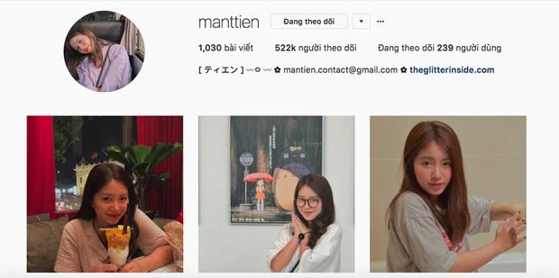 Biến mất đã lâu nhưng 4 hot girl này vẫn có lượt follower khủng trên Instagram  - Ảnh 13.