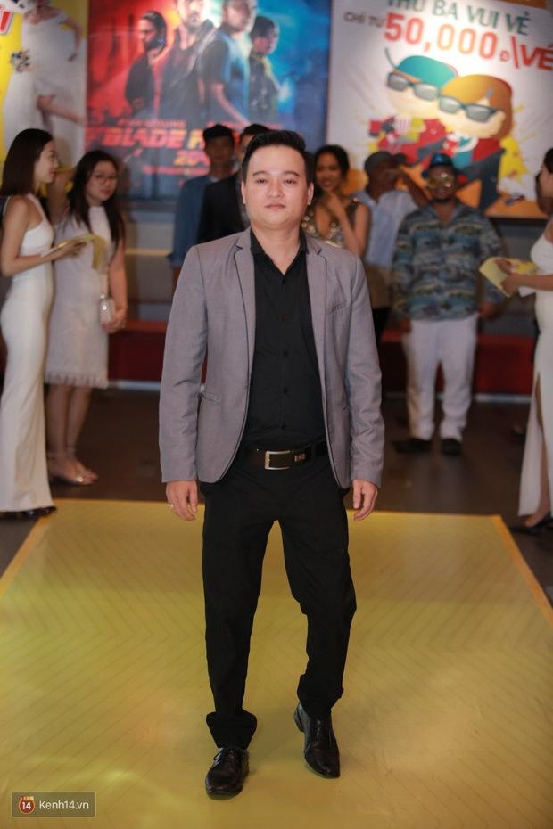 Diệu Nhi diện đầm kim sa hột lựu, trở thành tâm điểm trong ngày cưới của mình tại Hà Nội - Ảnh 7.