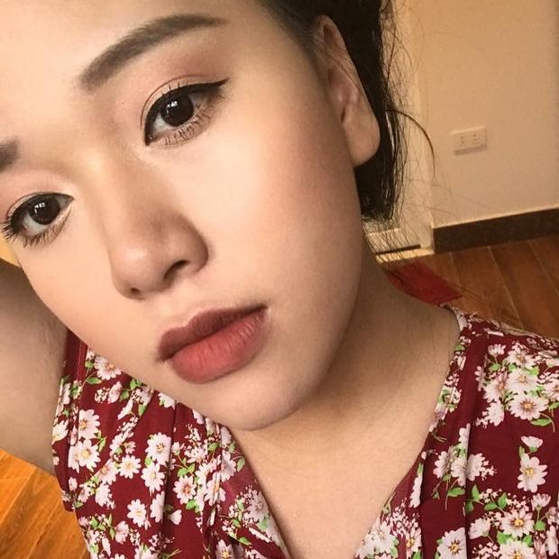 Xem swatch để biết son Đào Bá Lộc đẹp đến thế nào mà lại khiến con gái Việt xôn xao như vậy - Ảnh 13.