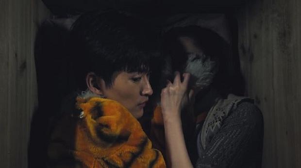 Phim mới của đại boss Trương Hàn sẽ là bom xịt tiếp theo của năm 2017? - Ảnh 11.
