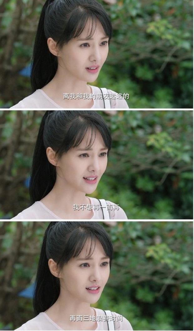 """Trịnh Sảng: """"Nữ hoàng thanh xuân"""" hay mãi chẳng chịu đổi? - Ảnh 9."""