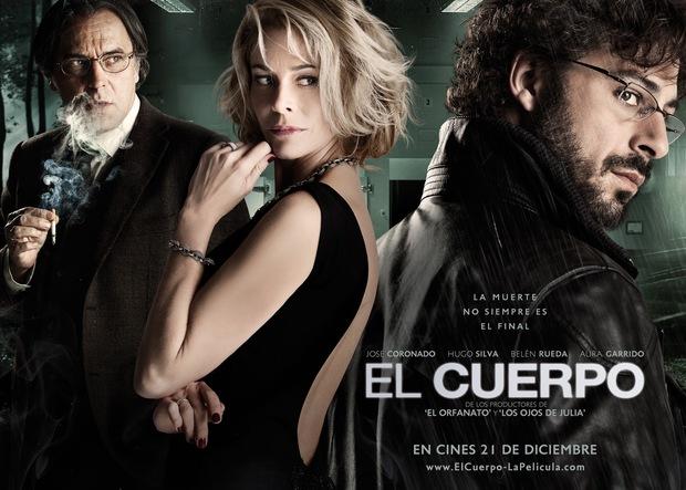 7 bộ phim Tây Ban Nha sẽ làm bạn nghẹt thở vì quá… kịch tính! - Ảnh 16.