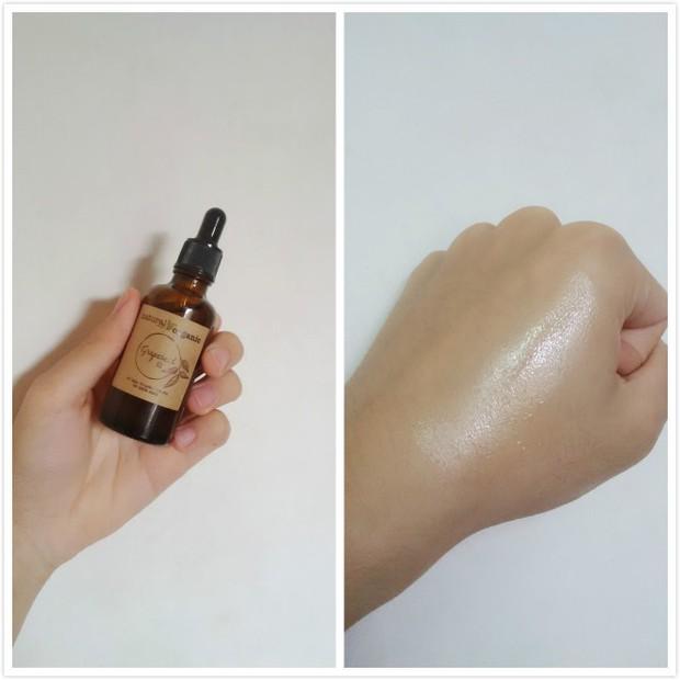 Để sáng ra đường da mặt không còn khô ráp, bạn thử tham khảo chu trình dưỡng ẩm hợp khí hậu Việt Nam này xem - Ảnh 13.