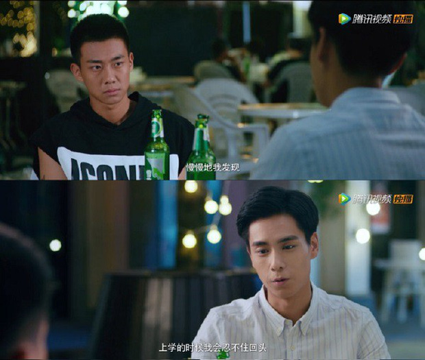 """""""Gửi Thời Đẹp Đẽ Đơn Thuần"""": Cuối cùng, Tiểu Hy mới là người cầu hôn Giang Thần - Ảnh 11."""
