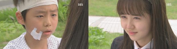 Vai trong Khi Nàng Say Giấc có gì khác loạt vai diễn trước đây của Lee Jong Suk? - Ảnh 16.