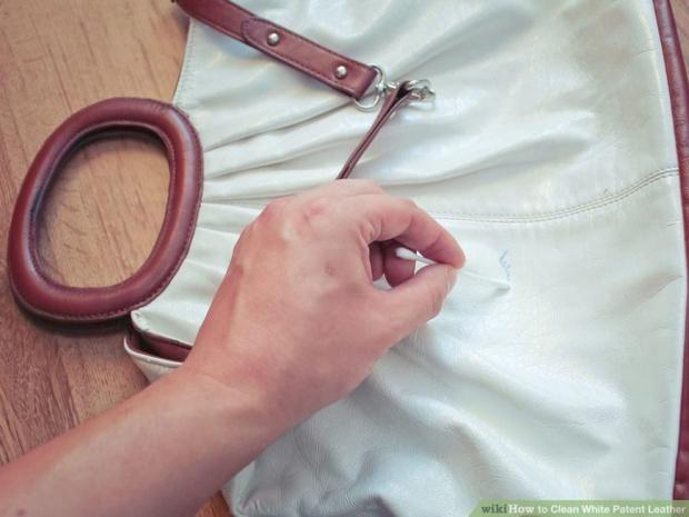 Cô gái nào cũng cần biết 7 mẹo tân trang quần áo giày dép ảo diệu này - Ảnh 11.