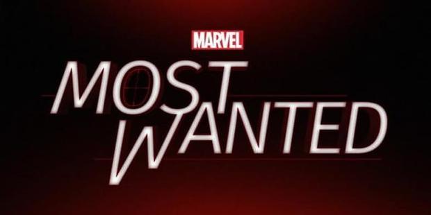 Cẩm nang phim truyền hình Marvel dành cho người mới bắt đầu - Ảnh 21.