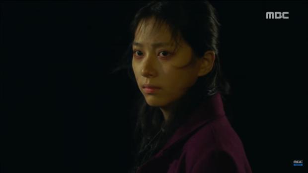 Missing 9: Chanyeol (EXO) chính thức được phát thẻ dừng cuộc chơi, nhận cát xê về nhà! - Ảnh 18.