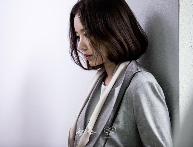 9 phim hình sự, trinh thám xứ Hàn mà bạn không thể bỏ qua - Ảnh 15.