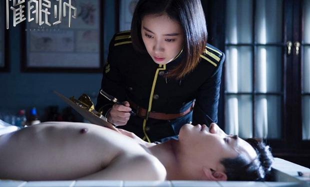 5 bộ phim Trung ảo tung chảo không xem đừng tiếc mà khóc! - Ảnh 13.