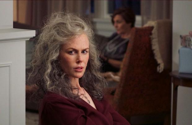 Những bộ phim được chờ đợi nhất Liên hoan Phim Cannes 2017 - Ảnh 15.