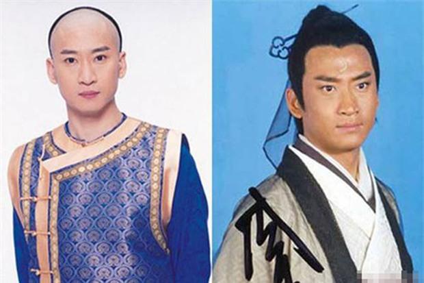 Không vướng scandal, 8 diễn viên Hoa Ngữ này hẳn đã ở đỉnh cao danh vọng! - Ảnh 13.