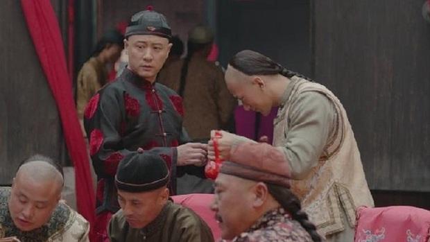"""""""Năm Ấy Hoa Nở"""": Tôn Lệ đã tìm ra kẻ hạ độc """"Ngô Sính"""" Hà Nhuận Đông! - Ảnh 12."""