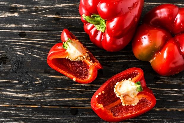 Thời điểm giao mùa, nạp ngay 7 loại thực phẩm này để phòng chống các loại cảm hiệu quả - Ảnh 6.