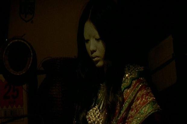 4 kiểu phim kinh dị Thái cho mùa Halloween - Ảnh 11.