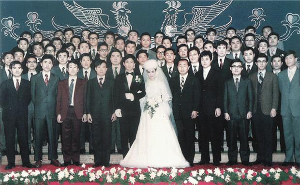 Trước thời Lee Young Ae, Song Hye Kyo, đây là 9 mĩ nhân thống trị màn ảnh Hàn mà khán giả mê mẩn - Ảnh 2.