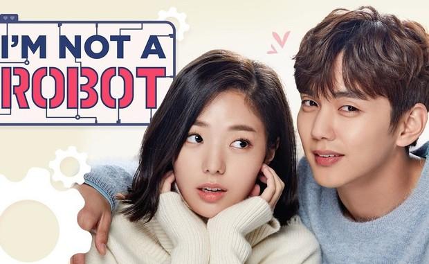 5 người tình màn ảnh của Yoo Seung Ho: Người đẹp nhất lại gây ngán ngẩm nhiều nhất - Ảnh 10.