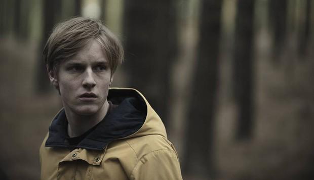 12 phim truyền hình đáng xem nhất trong năm 2017 - Ảnh 22.