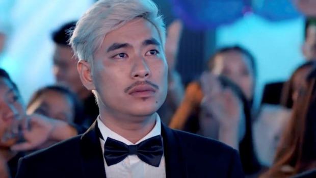 Tại sao khán giả chê phim Việt thì được, còn nghệ sĩ chê phim là thành chuyện? - Ảnh 4.