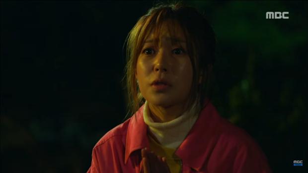 Missing 9: Chanyeol (EXO) chính thức được phát thẻ dừng cuộc chơi, nhận cát xê về nhà! - Ảnh 19.